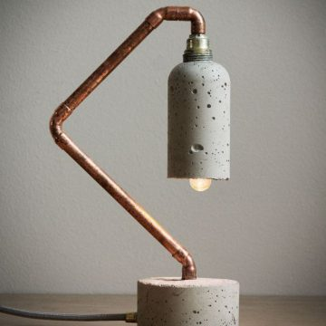 industrial-task-lamp-beautiful-concrete-and-brass-lamp-diy-lamps-lightning-of-industrial-task-lamp_1
